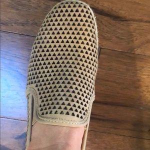 Steve Madden Shoes - STEVE MADDEN PLATFORM SHOES